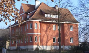 Regensburg Gottesdienste Innenstadt